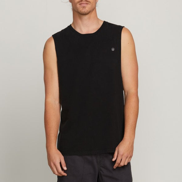 VOLCOM SOLID MUSSCLE