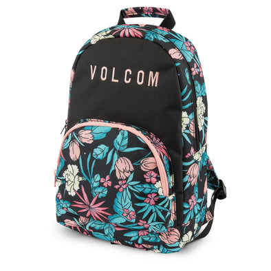 VOLCOM PATCH ATTACK RETREAT