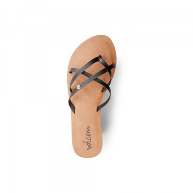 VOLCOM NEW SCHOOL SANDAL