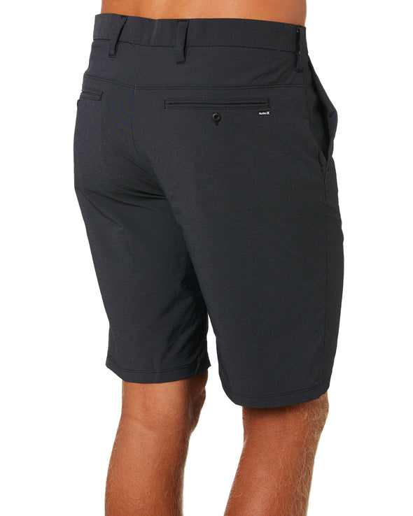 "Hurley DF CHINO SHORT 21"" WALK SHORT"
