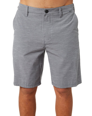 Hurley PHANTOM JETTY 20IN WALKSHORT