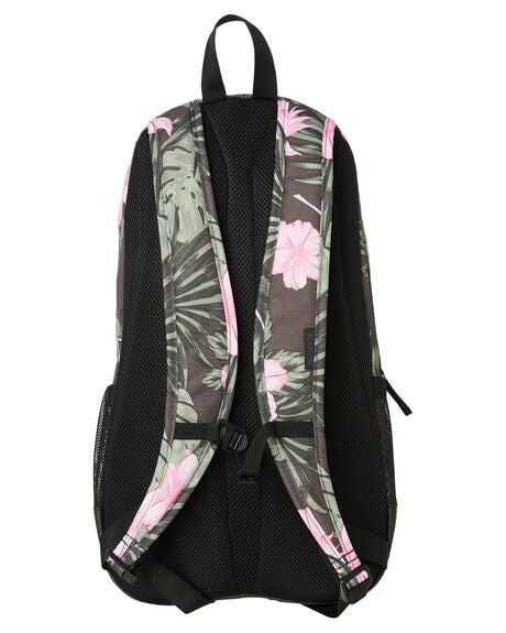 HURLEY RENEGADE || PRINTED BAG - 060 LANAI