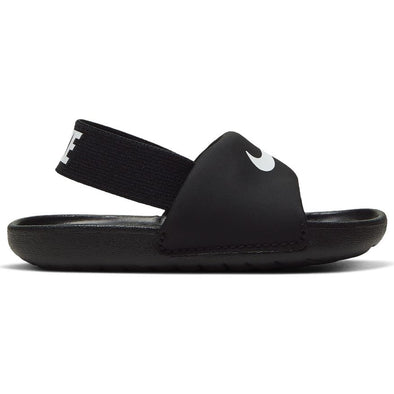 NIKE SB KAWA SLIDE TODDLER - 001