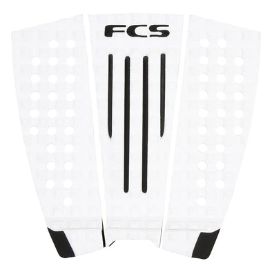FCS JULIAN - WHITE/BLACK