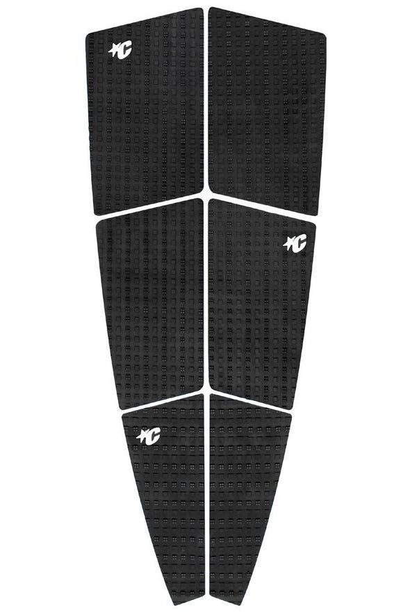 CREATURES SUP 6 PEICE GRIP