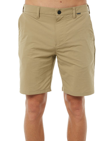Hurley DF CHINO 19IN WALKSHORT - 235