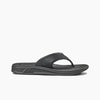 REEF ROVER SANDAL - ALL BLACK