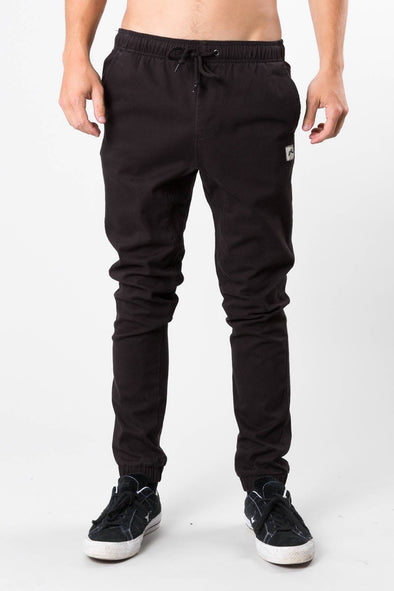 Rusty HOOK OUT BEACH PANT