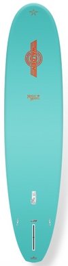 WALDEN SURFBOARDS 8'6 MAGIC - WAHINE