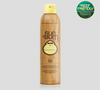 SUN BUM 177ML SPF 50 SPRAY