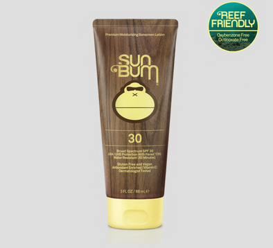 SUN BUM 177ML SPF 30 LOTION