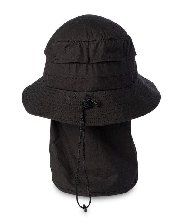 RIP CURL -  WETTY SURF HAT - 0090 (BUCKET)