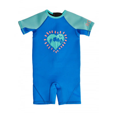 1.5 SYNCRO TODDLER BZ SS SP