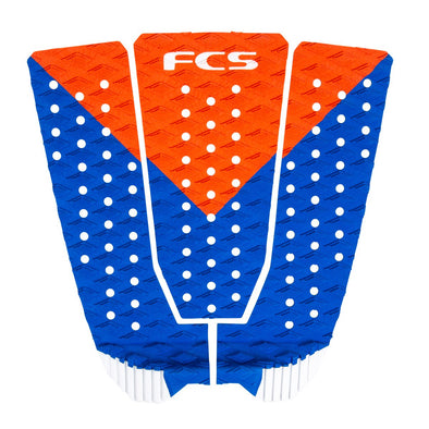 FCS KOLOHE GROM - RED/WHITE/BLUE