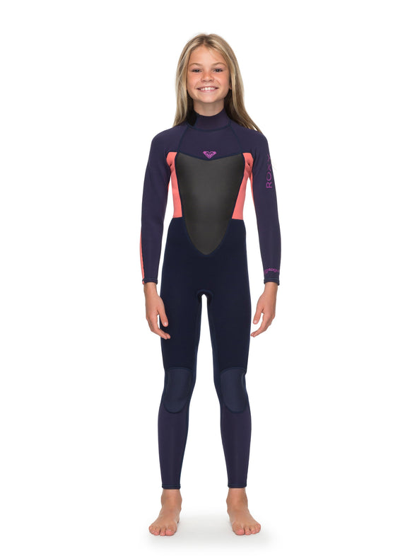 ROXY 3.2MM PROLOGUE GIRL BZ FLT - XBBM