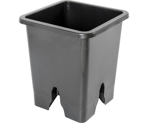 Aqua Grow Flow Expansion  Bucket 5 Gallon
