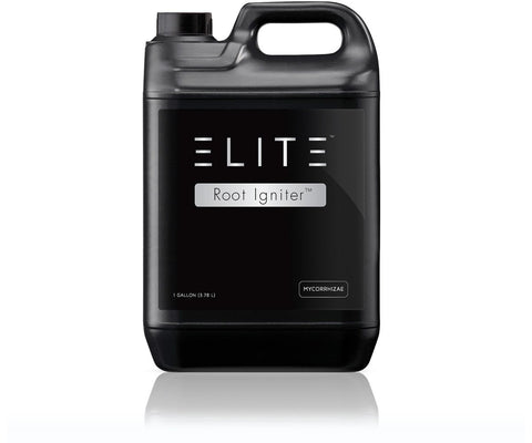 Elite Root Igniter Nutrients Plant Growth 1 gal