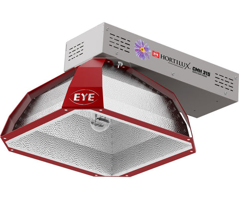 Eye Hortilux CMH 315 Grow Light System with Lamp, 277V