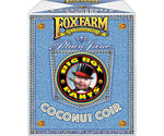 FoxFarm Plain Jane Big Boy Pants Coconut Coir, 3.0 cu ft