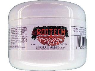 Rootech Cloning Powerful Hormone Gel 227 gram 8oz