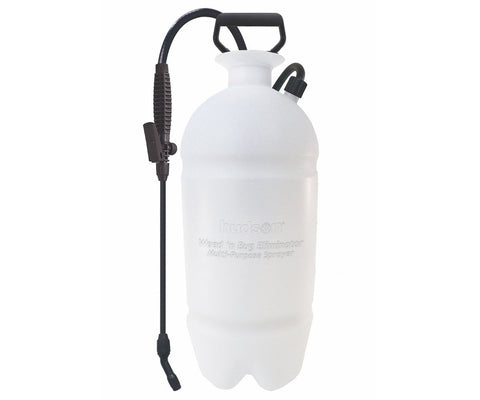 Hudson Weed'n'Bug Sprayer, 2 gal