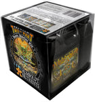 Humboldt Nutrients Master AB 2-Part Box Starter Kit