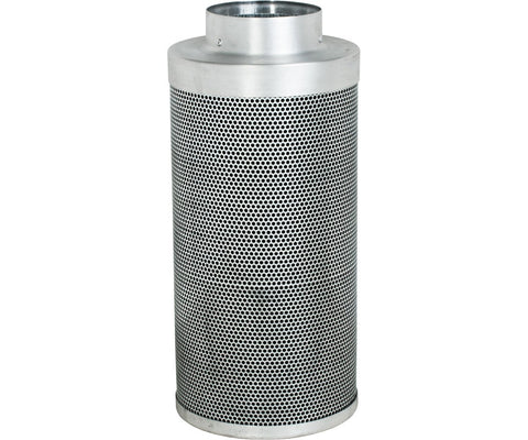"Phat Filter 6"" x 20"" 450 CFM Greenhouse Air Purification"