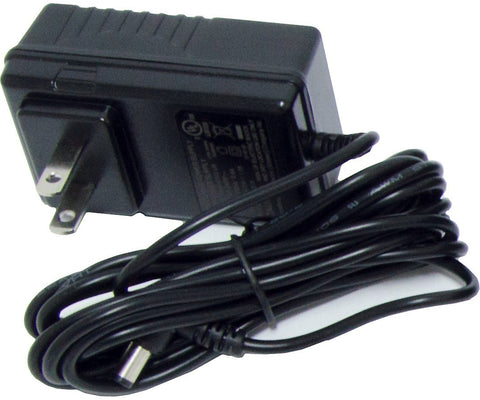AC Power Adapter for Autopilot CO2 Generators