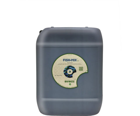 Biobizz Fish-Mix, 20 L