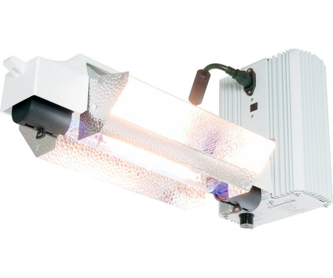 Xtrasun DE Lighting System Open 1000W 240V