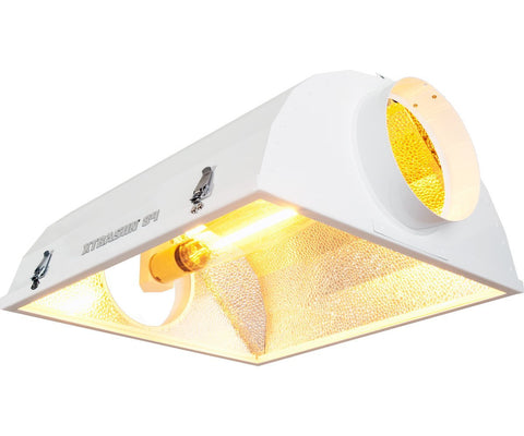 "Xtrasun 84 8"" Air Cooled Reflector"