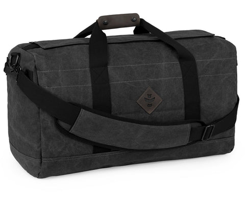Medium Around-Towner Revelry Supply Smoke Large Duffle