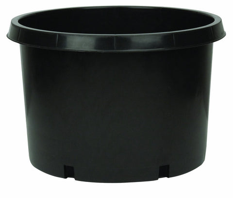 Durable Pro Cal Premium Nursery Strong Pot 20 Gallon