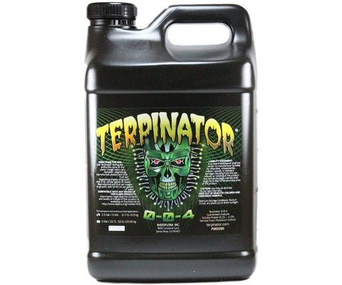 Terpinator Garden and Outdoor 10 Liter