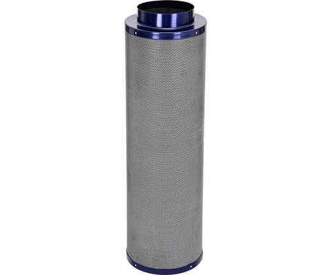 Active Air ACCF398 Carbon Air Filter