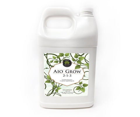 Age Old AIO Grow, 1 gal