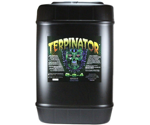 Terpinator Garden and Outdoor 24 Liter