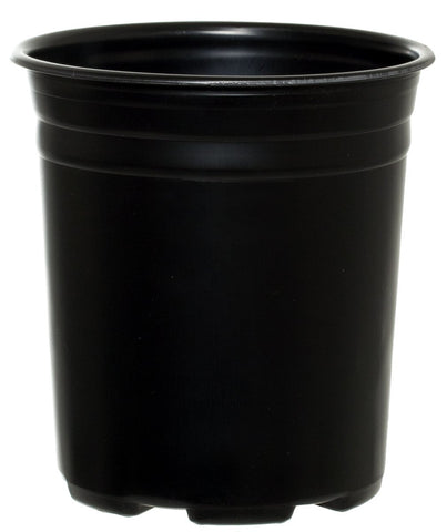 Pro Cal Thermo Pot Ergonomically Designed 1 Gallon