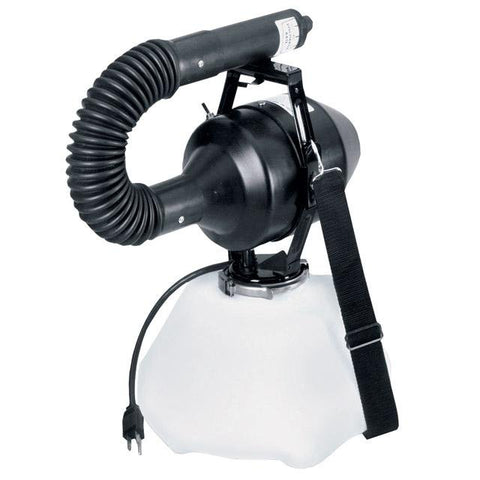 Hudson Portable Electric Atomizer Sprayer 2 Gallon