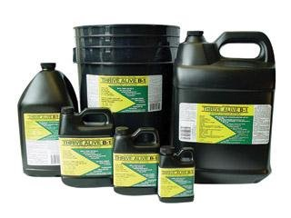 Technaflora Thrive Alive B1 fertilizers Green 500 ml