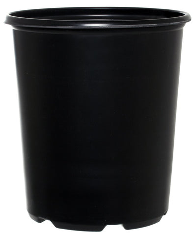 Pro Cal Thermo Pot Tall 3 Gallon