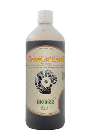 BioBizz Root-Juice, 1 L