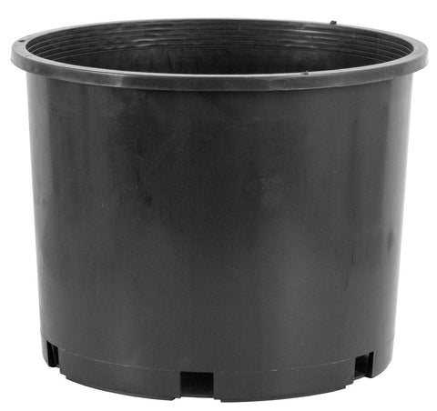 Durable Pro Cal Premium Nursery Strong Pot 7 gal
