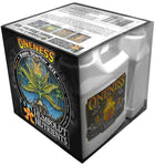 Humboldt Nutrients Oneness Starter Kit Contains 1part Box