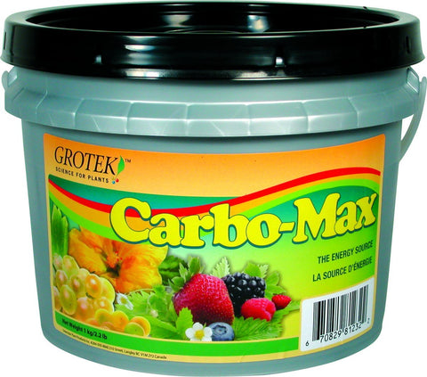 Carbo-Max, 100 g