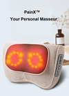 PainX™ Your Personal Masseur - Remove your pain away with just 15 minutes a day