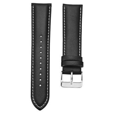 Leather Band for K88H Smart Watch