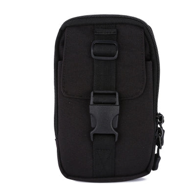 Multifunctional Wear-resistant Military Outdoor Sports Bag