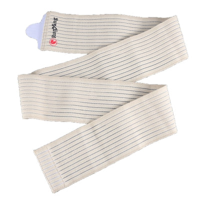 Mumian B06 Multifunctional Bandage for Knee / Elbow / Ankle / Leg Protection