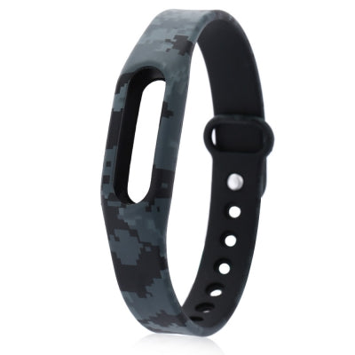 Anti-hypersusceptibility Environmental Watchband